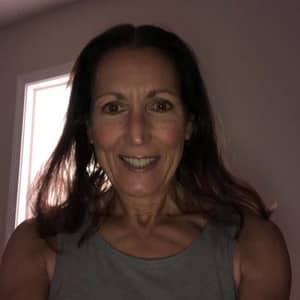 Lori V.