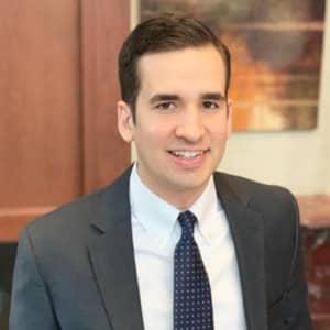 Nicholas T.