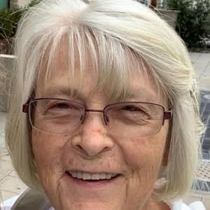 Judith S.
