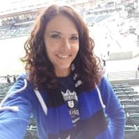 Allison M.'s profile image