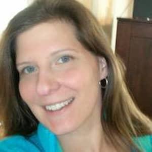 Carolyn L.