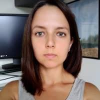 Cassandra F.'s profile image