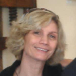 Barbra W.
