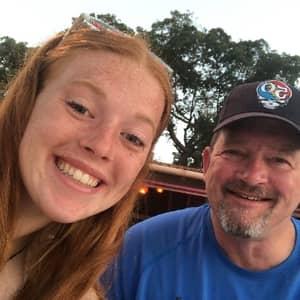 Allison & Gregg B.