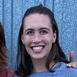 Madison M.