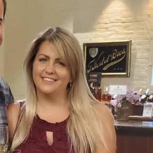 Christiana G.