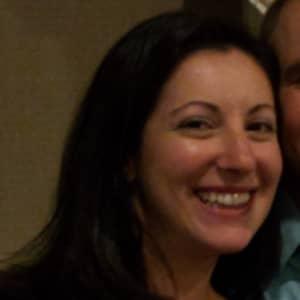 Suzanne O.