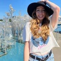Kristen C.'s profile image