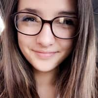 Michaela O.'s profile image