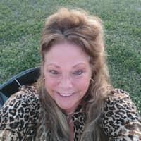 Andrea A.'s profile image