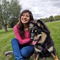 Naye C.'s profile image
