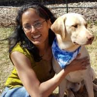Nori G.'s profile image
