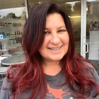 Dana N.'s profile image