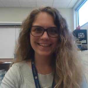 Courtney J.