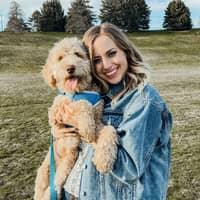 Kaitlyn M.'s profile image