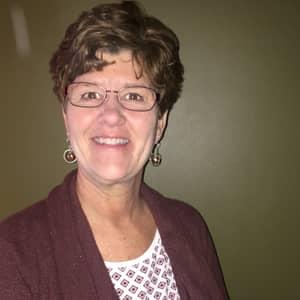 Donna M.