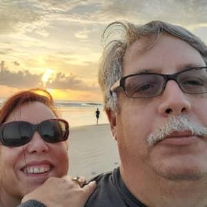 Don & Linda L.