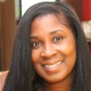 Courtenay D.