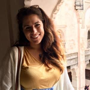 Casandra R.