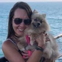 Tessa P.'s profile image