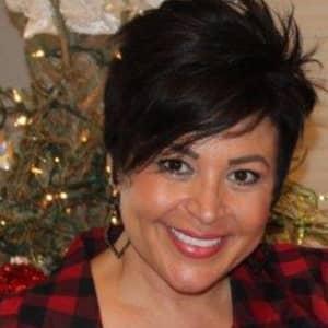 Kimberly S.