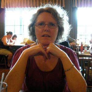 Deanna D.