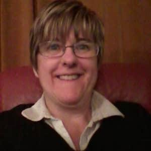 Kathryn P.