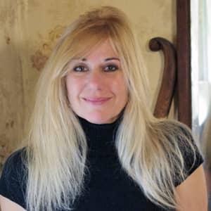 Rosemarie B.