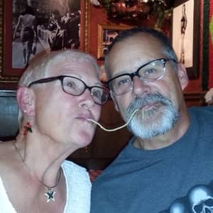 Karen & James S.