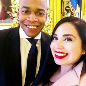 Renee & Jonathan A.