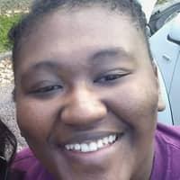 Simone M.'s profile image