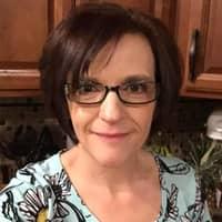 Barbara N.'s profile image