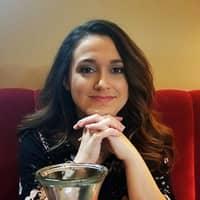 Jenni P.'s profile image