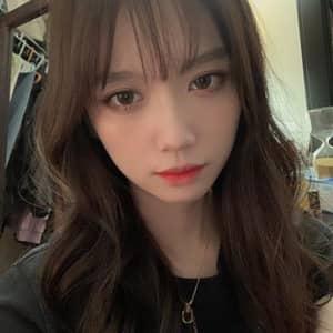 Yaoyi Z.