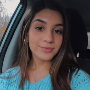 Tatiana R.