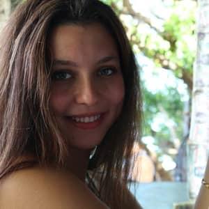 Victorine L.