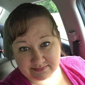 Kristi B.