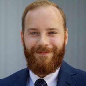 Fredrik E.