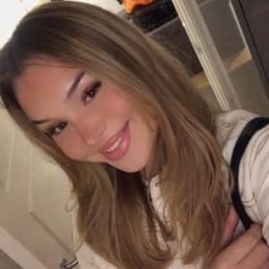 Gracia C.
