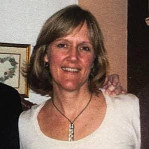 Jennifer Z.