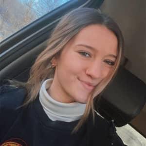 Kailey Z.