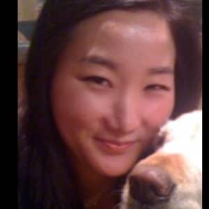 Sunyoung J.