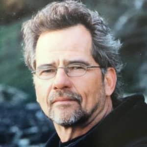 Erich L.