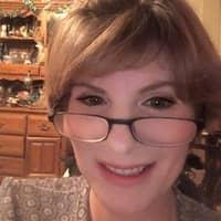 Danielle P.'s profile image