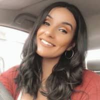 Marie F.'s profile image