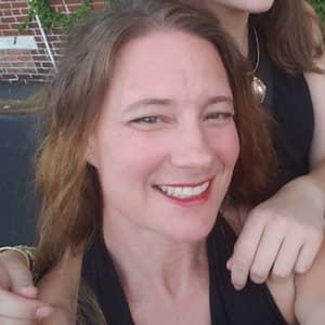Tara L.