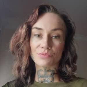 Katarzyna Marta M.