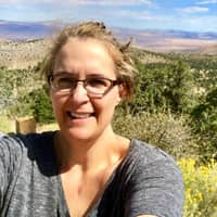 Shelli B.'s profile image