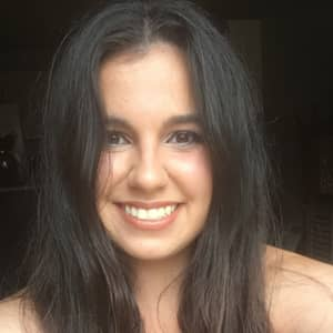 Syrina A.