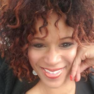 Tracye C.